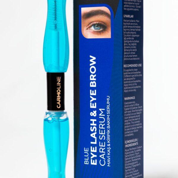 Eyelashes & Eyebrow Care Serum